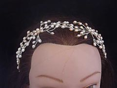 HB100-combination-pearl-inh-1.jpg