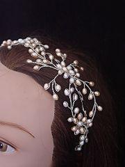 HB100-combination-pearl-inhair3-1.jpg