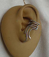 Z3-ear-cuff-form.jpg